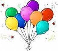 ballons14.jpg