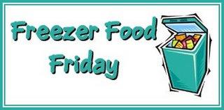 freezer-food-friday